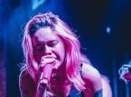 Bea Miller Live Concert Photos 2019