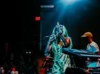 Kah-Lo Live Concert Photos 2019