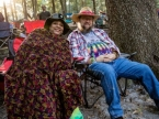 Bear Creek Music Festival | November 13-16, 2014 | Spirit of the Suwannee Music Park | Live Concert Photos