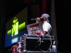 DJ Inferno Live Concert Photos 2019