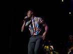 Romain Vergo Live Concert Photos 2019