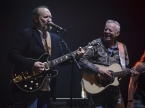 Colin Hay and Tommy Emmanuel