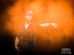 Enrique Iglesias Amway Center Nov 14 2017 James Strassberger