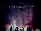Explosions in the Sky Live