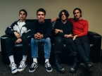 Bad Suns July 6 at CFE Arena Orlando FL
