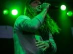 The Big Orlando   Live Concert Photos   Central Florida Fairgrounds   December 7 2014