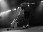 The Big Orlando | Live Concert Photos | Central Florida Fairgrounds | December 7 2014