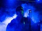 Black Lips Live Concert Photos 2020
