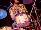 Bubonik Funk | Live Photos | March 19, 2014 | The Social Orlando