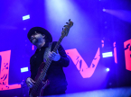 LIVE Live Concert Photos 2019