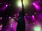 +LIVE+ Live Concert Photos 2019