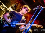 Carousel | Live Concert Photos | April 16, 2014 | Firestone Live Orlando
