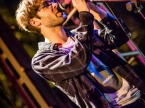 Carousel | Live Concert Photos | April 16, 2014 | Firestone Live Orlando