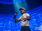 Chance the Rapper Watermarked