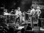 Conor Oberst & Dawes | Live Concert Photos | May 14, 2014 | The Beacham Orlando