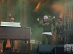 Corey Henry & The Funk Apostles