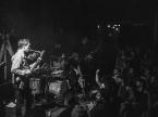 Curisve Live Concert Photos 2019