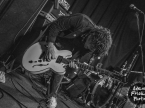 Beach Slang | Live Concert Photos | March 3 2015 | The Social, Orlando