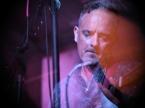 Dave Hause Live Concert Photos 2019