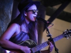Raye Zaragoza Live Concert Photos 2019