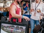 Downtown Food and Wine Fest 2020 Photos