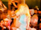 Evergreen Terrace Live Concert Photos 2021
