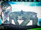 Excision-13