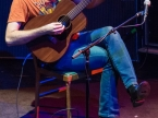 Matt Costa | Live Concert Photos | March 27 2015 | House of Blues Orlando