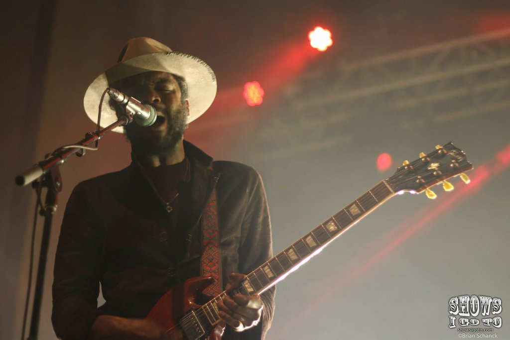 gary clark jr the bright lights ep download 38