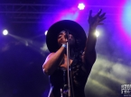 Gary Clark Jr. | Live Concert Photos | February 18, 2016 | Jannus Live | St. Petersburg, FL
