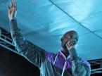 De La Soul — Gasparilla Music Festival 2020