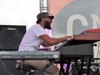 TAUK — Gasparilla Music Festival 2020