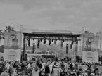The WORD — Gasparilla Music Festival 2020