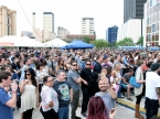 Gasparilla Music Fest | Live Concert Photos | March 7 2015 | Curtis Hixon Park Tampa