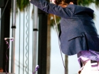 Mutemath | Live Concert Photos | March 7 2015 | Gasparilla Music Fest Tampa