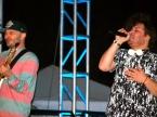 Dale Earnhardt Jr. Jr. | Live Concert Photos | March 7 2015 | Gasparilla Music Fest Tampa