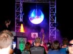 Gasparilla Music Fest | Live Concert Photos | March 7 2015 | Curtis Hixon Park Tampa