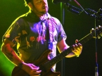 Modest Mouse | Live Concert Photos | March 7 2015 | Gasparilla Music Fest Tampa