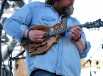 Trampled By Turtles | Live Concert Photos | March 8 2015 | Gasparilla Music Fest Tampa