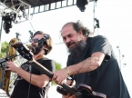 The Budos Band | Live Concert Photos | March 7 2015 | Gasparilla Music Fest Tampa