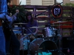 RedFeather | Live Concert Photos | March 7 2015 | Gasparilla Music Fest Tampa