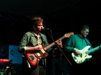 Supros | Live Concert Photos | March 7 2015 | Gasparilla Music Fest Tampa