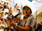 Someday River • Gasparilla Music Festival 2021