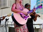 Ella Jet • Gasparilla Music Festival 2021