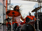 The Bright Light Social Hour • Gasparilla Music Festival 2021