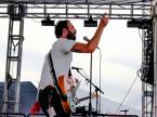 Mondo Cozmo • Gasparilla Music Festival 2021