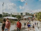 Gasparilla Music Festival 2021