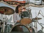 Glove • Gasparilla Music Festival 2021