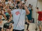 Pusha Preme • Gasparilla Music Festival 2021