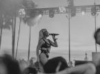 Sylcan Esso • Gasparilla Music Festival 2021